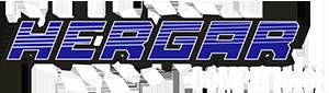 Hergar Competición Logo